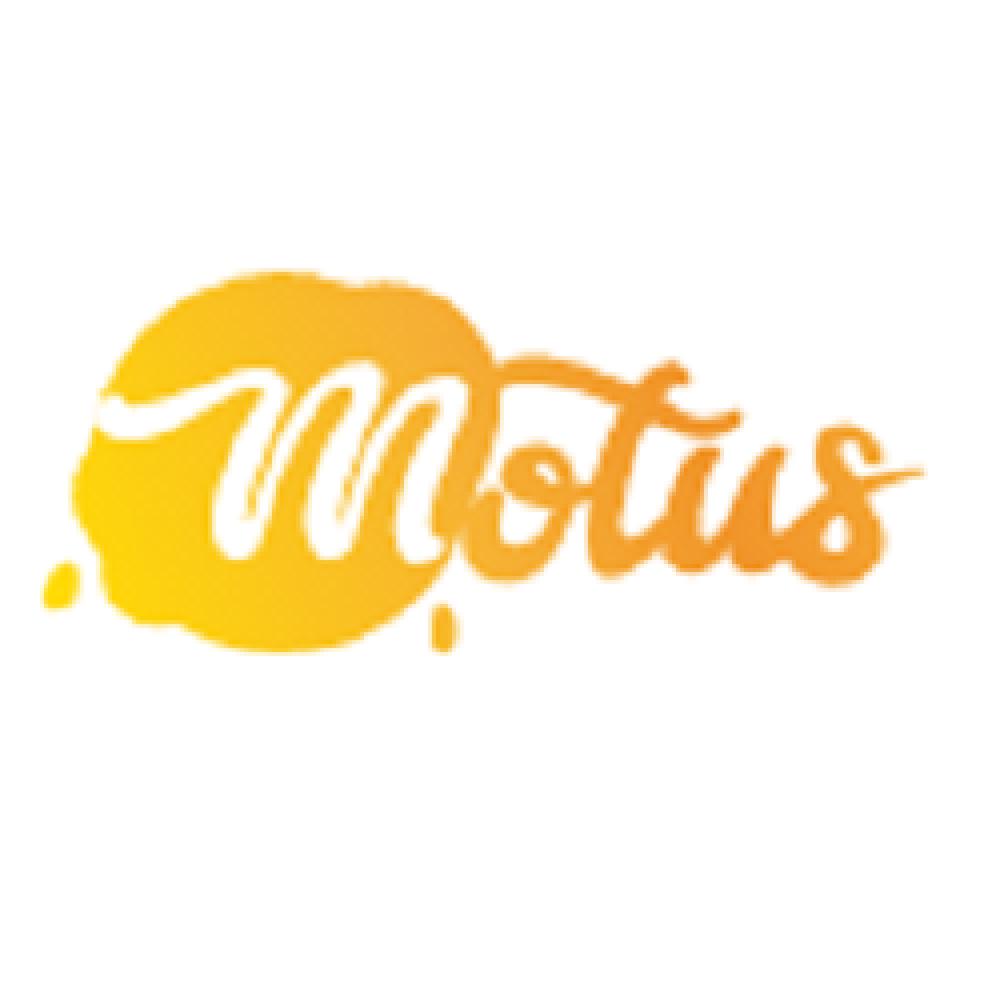 motusxd--coupon-codes