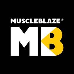 muscleblaze-coupon-codes