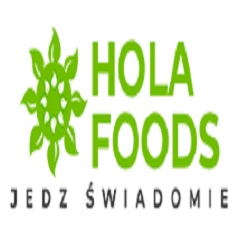 hola-foods-coupon-codes