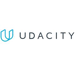 udacity-coupon-codes