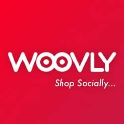 worldofplay-coupon-codes