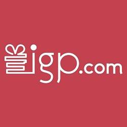 indian-gifts-portal-coupon-codes