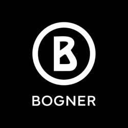 bogner-coupon-codes