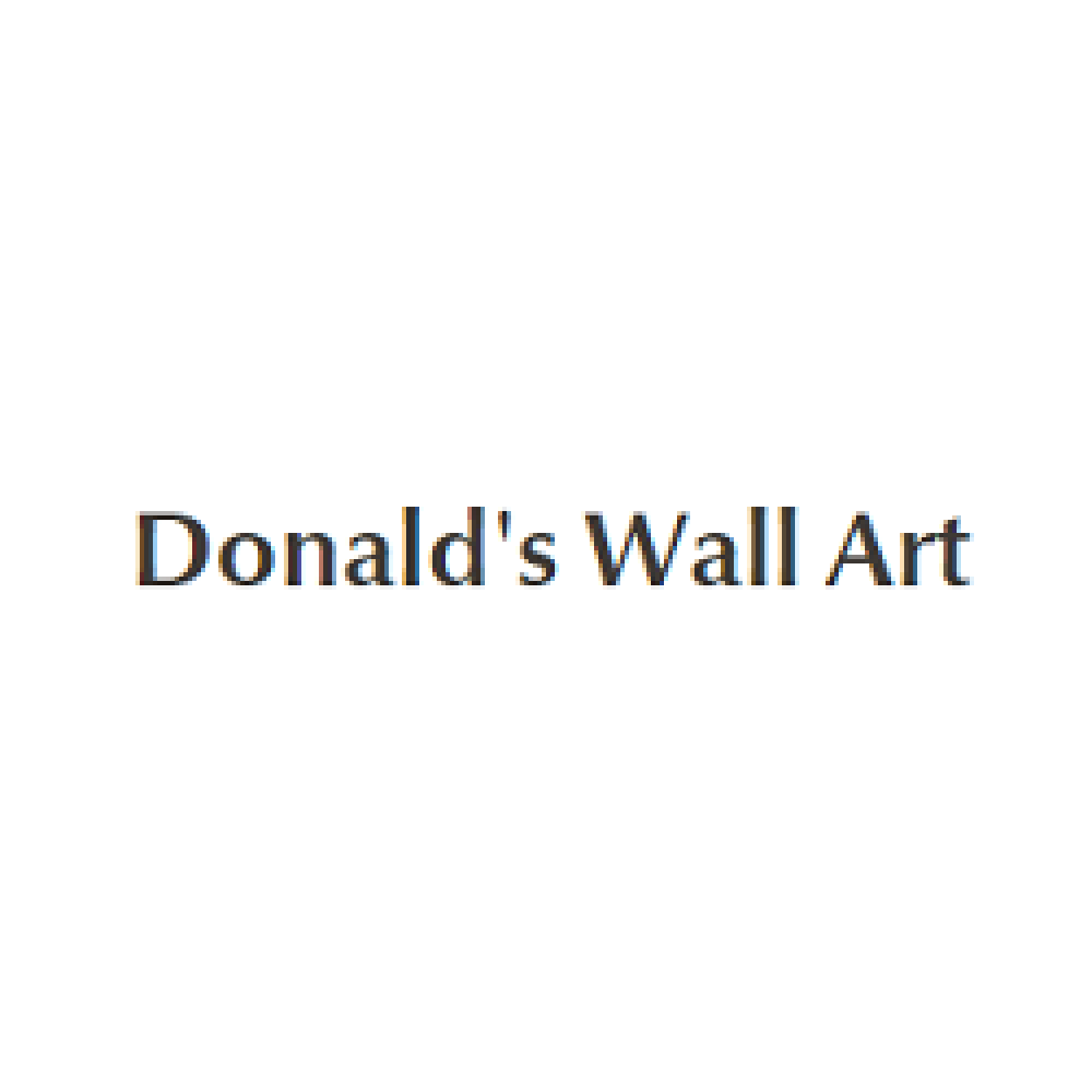 donald's-wall-art-coupon-codes