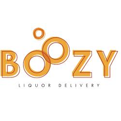 boozy-coupon-codes
