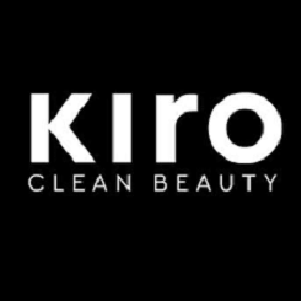 kiro-beauty-coupon-codes