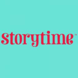 storytime-magazine-coupon-codes