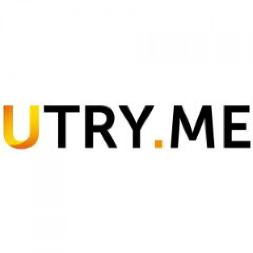 utry-coupon-codes