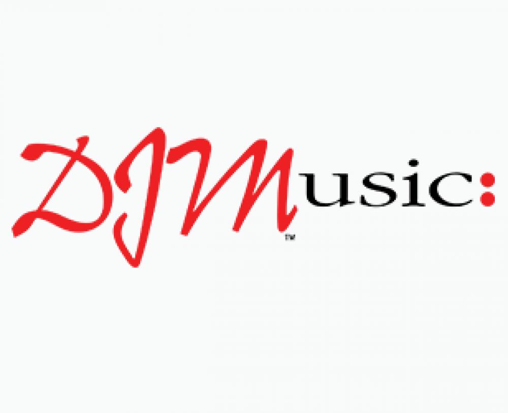 djm-music-coupon-codes
