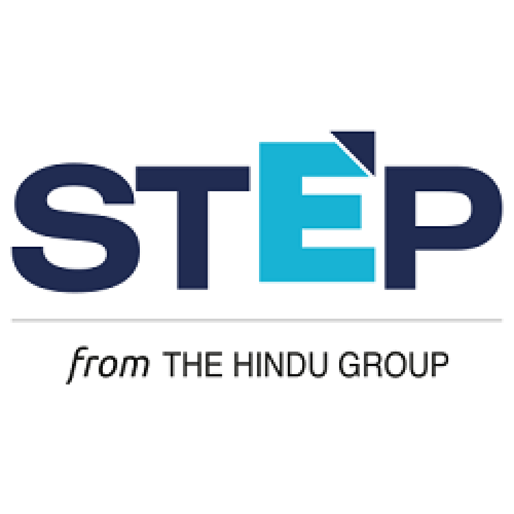 step-the-hindu-coupon-codes