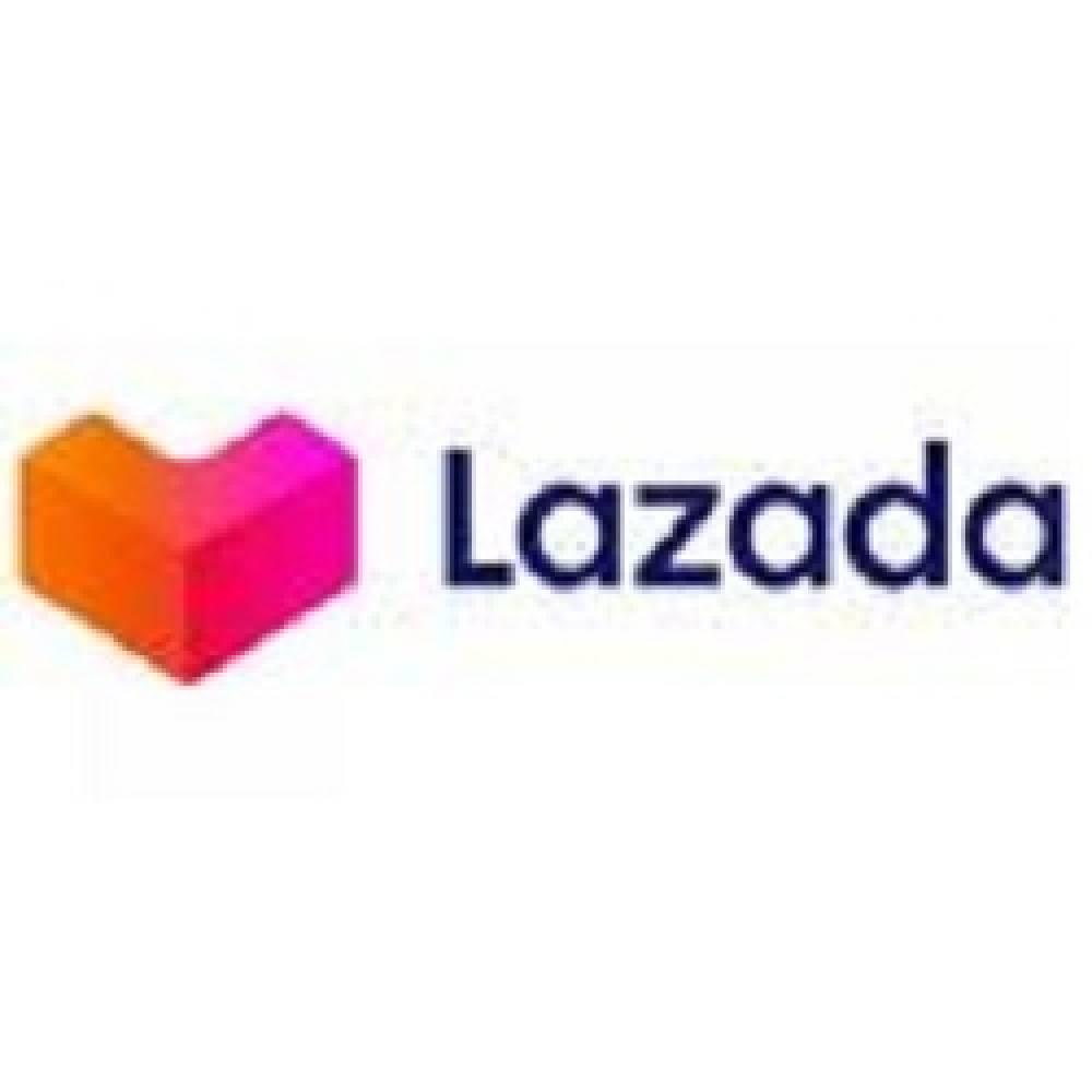 lazada-(th)-coupon-codes