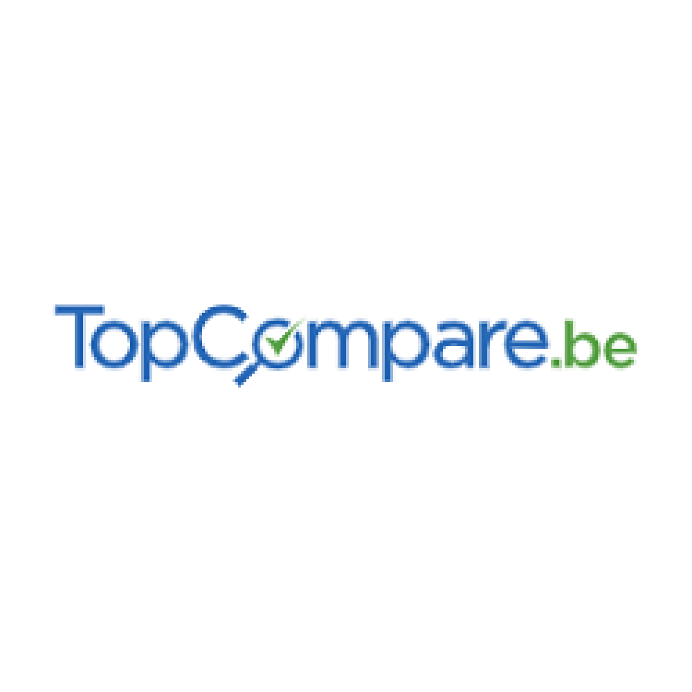 topcompare-coupon-codes