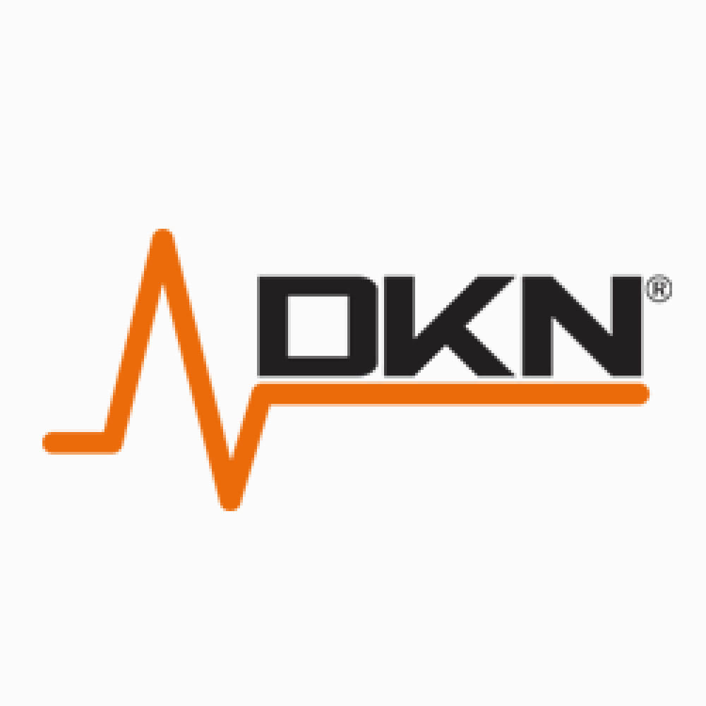 dkn-fitness-uk-coupon-codes