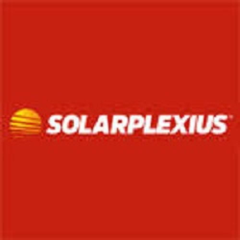 solarplexius-coupon-codes