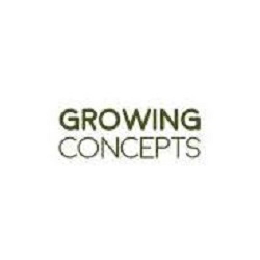growing-concepts-coupon-codes