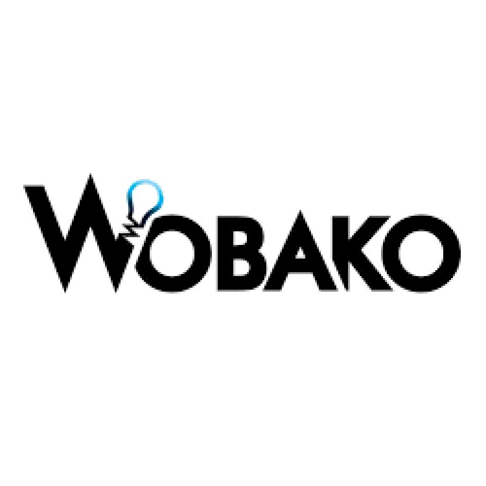 wobako-coupon-codes