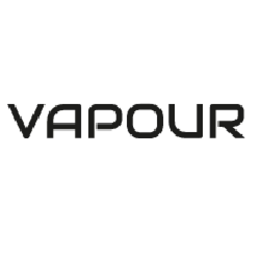 vapour-coupon-codes