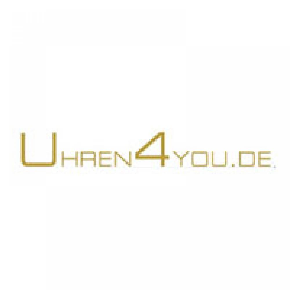uhren4you-coupon-codes