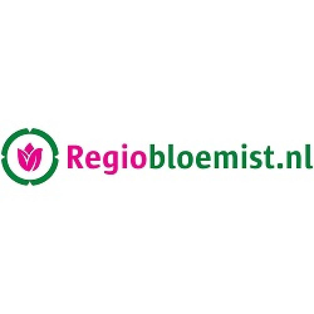 regiobloemist.nl-coupon-codes