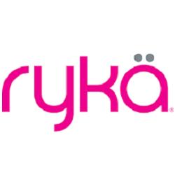 ryka-coupon-codes