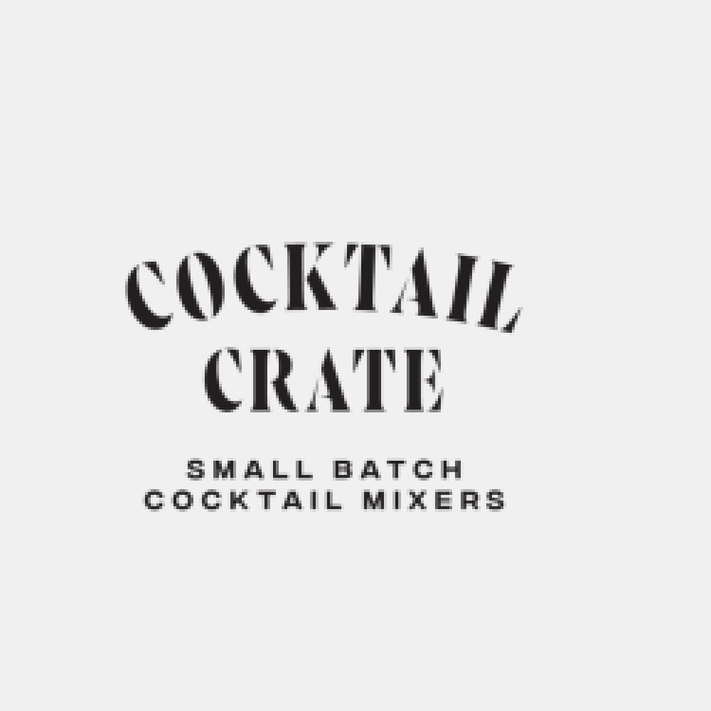 cocktail-crates-coupon-codes