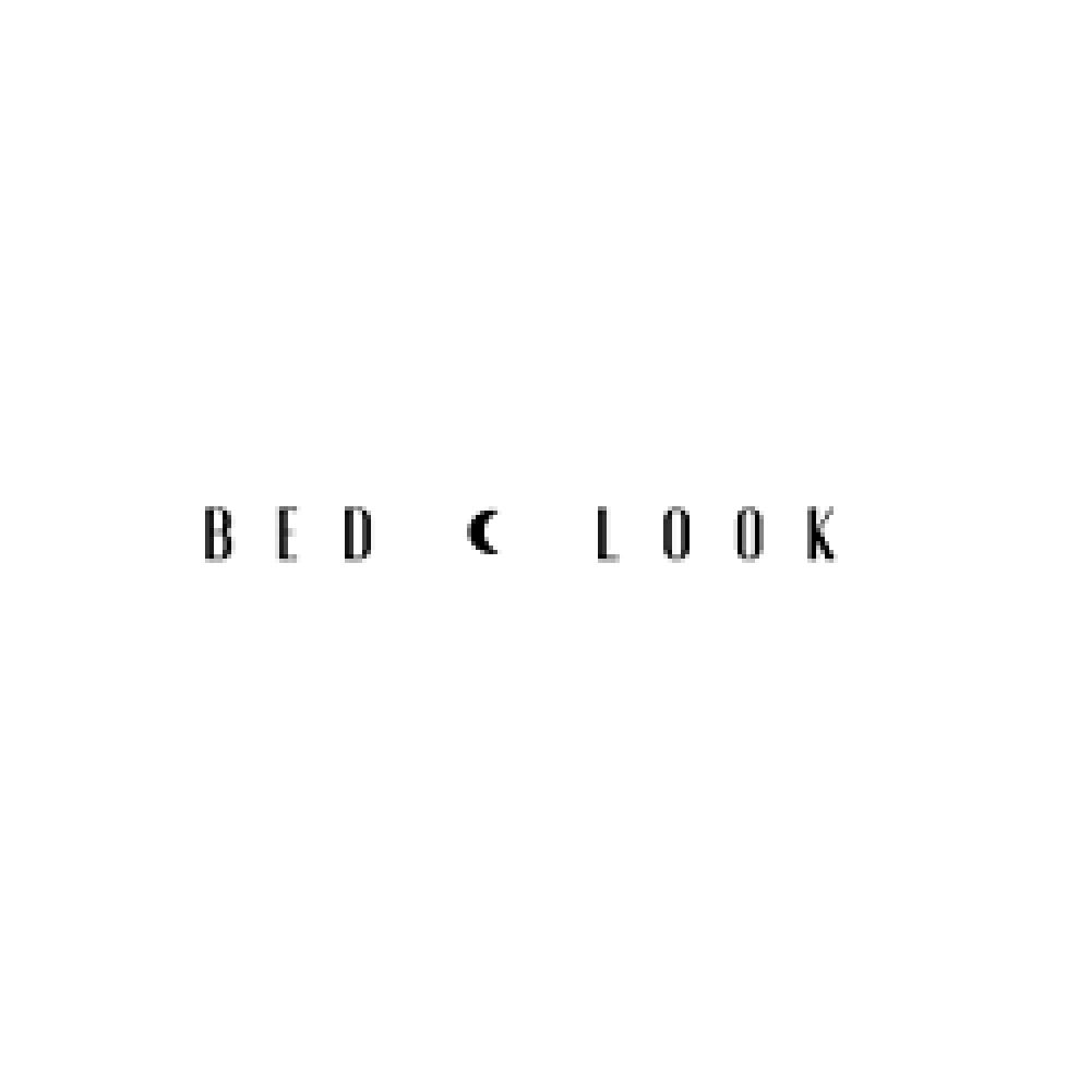 bedlook-coupon-codes
