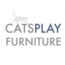 catsplay-cat-furniture-coupon-codes