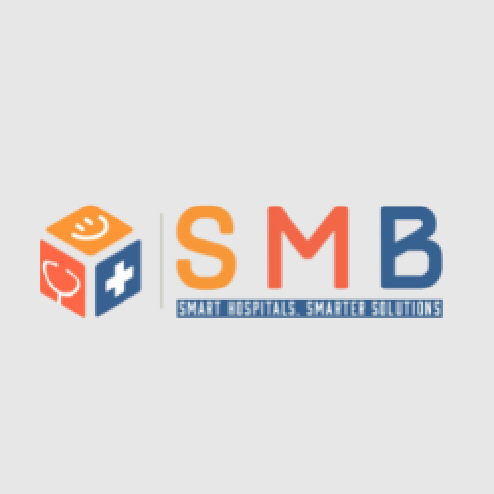 smart-medical-buyer-coupon-codes