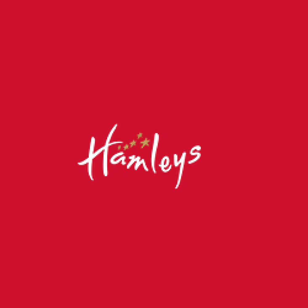 hamleys-cps-coupon-codes