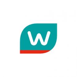 watsons-hk-coupon-codes